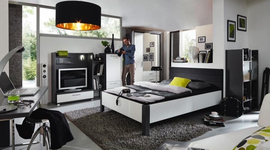 M bel m bel und k chen in belgern torgau for Jugendzimmer nice 4 home