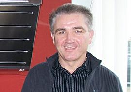 Karl-Heinz Haferkorn
